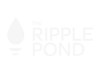 The Ripple Pond