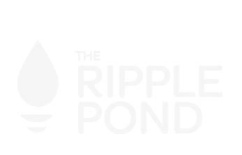 Ripple Pond