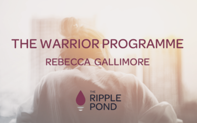 The Warrior Programme