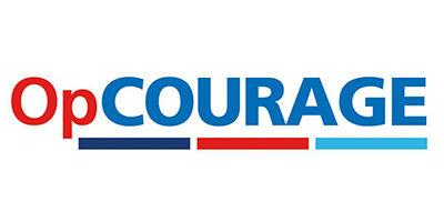 Op Courage